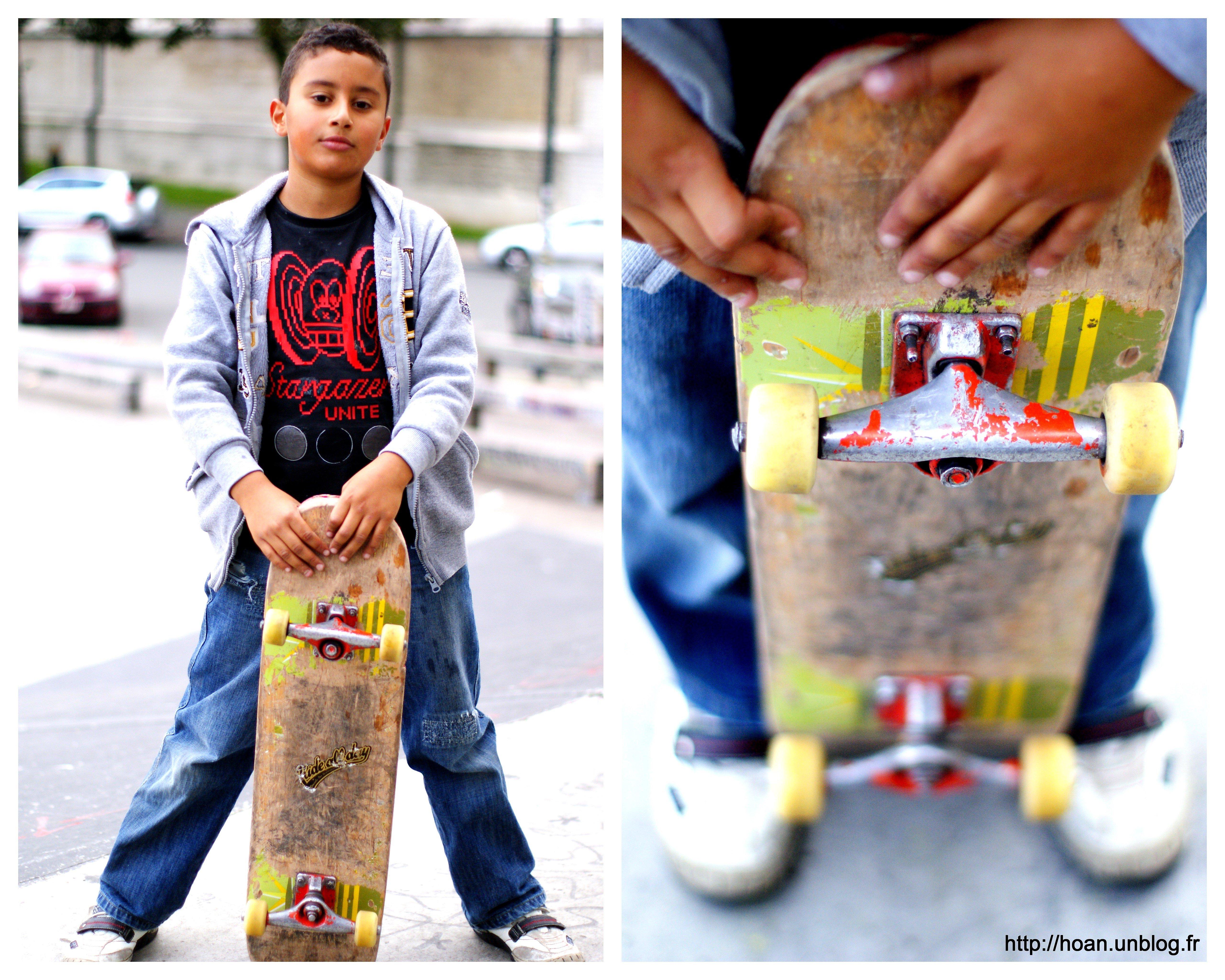 skateworld26.jpg