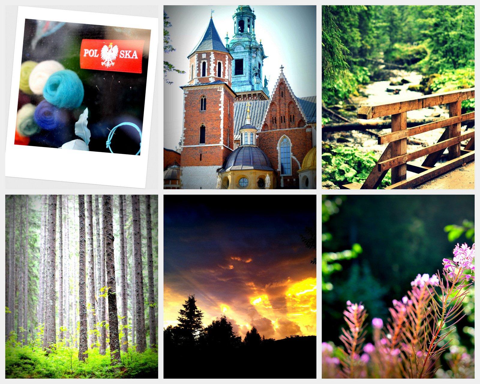 120805_Séjour_CB_Pologne dans Divers poland-art